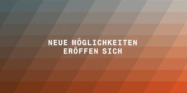 Leichter Sitzen – Intensiv 03.November 2019